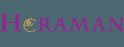 Horaman